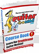 course-book-128