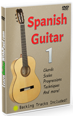 spanish_guitar_dvd